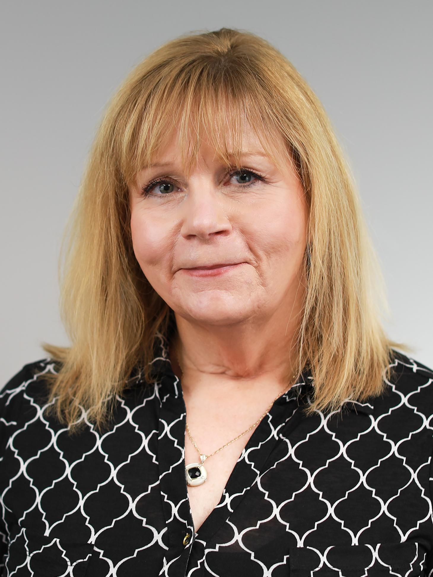 Alison Ekwena, MSW, LISW