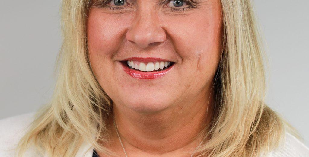 Angela Emerson