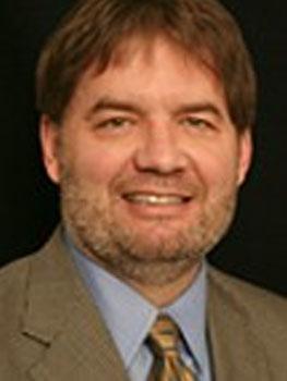 Cal Seda, PhD