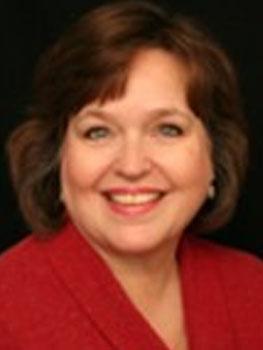 Eileen Swoboda, MSW, LISW