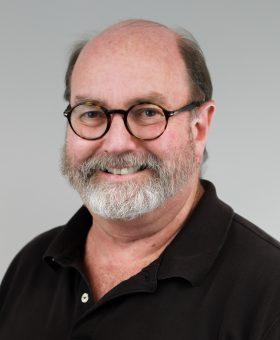 Kirk Bragg